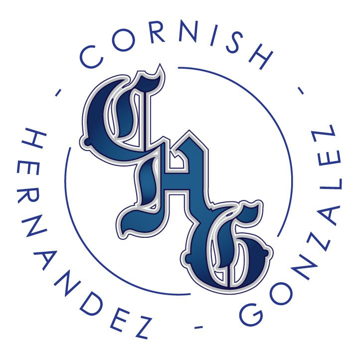 Cornish, Hernandez, Gonzalez Trial Lawyers